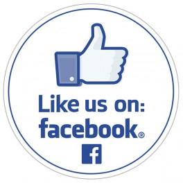 like-us-on-facebook-round-sticker-35