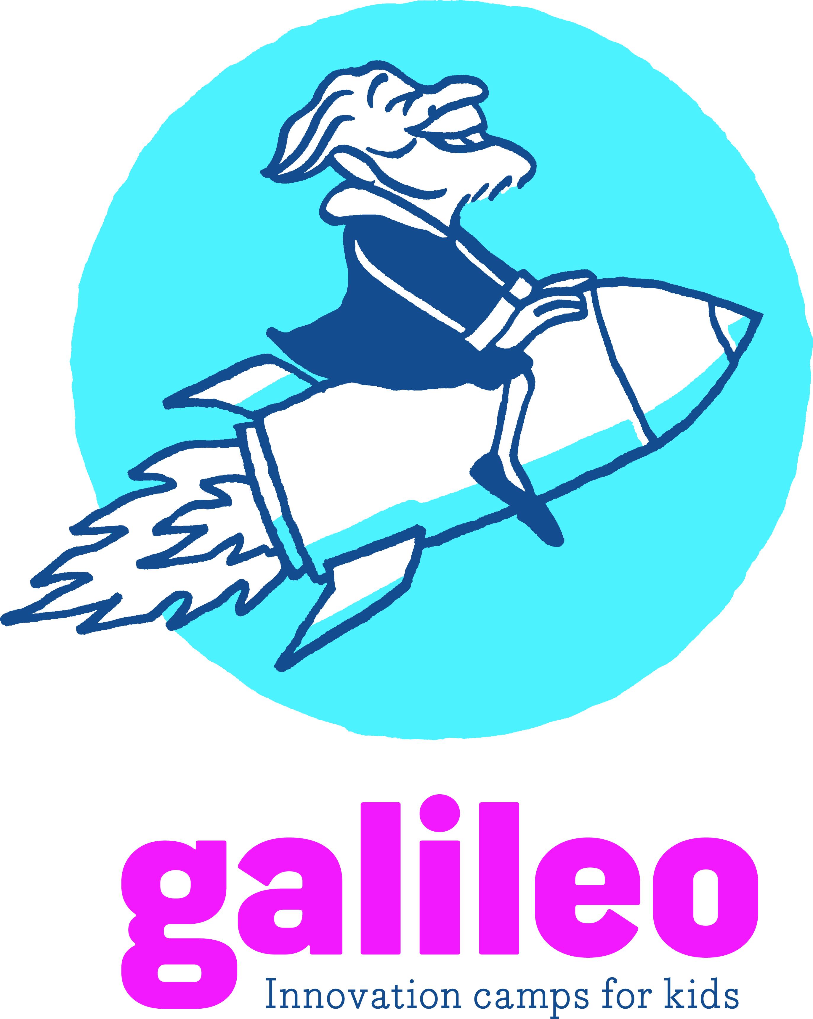 Galileo_Logo_Vrt_4C