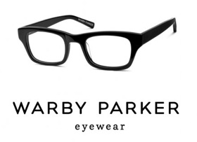 Warbylogo1_small