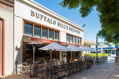 buffalo-bills-brewery-480w