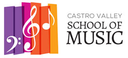 castro-valley-school-of-music-logo