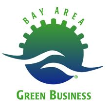 green_biz