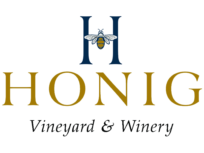 honig_logo_1_hires