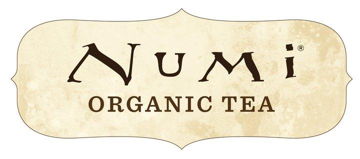 numi-tea-new-logo